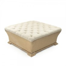 Quincy Ottoman