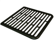 Main Cooking Grid - 6512/6623S8E Vantage Grills