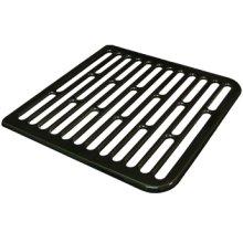 Main Cooking Grid - 6512/6623S8E Vantage Grills