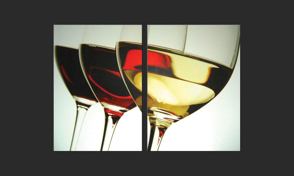 Wine design tampa