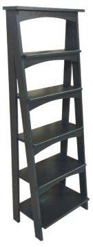 Ladder Shelf Product Image