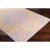 "Additional Seasoned Treasures SDT-2305 7'10"" x 10'3"""