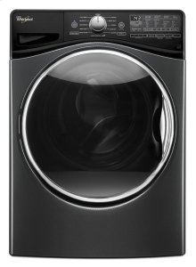 4.5 cu. ft. Front Load Washer with Load & Go Bulk Dispenser