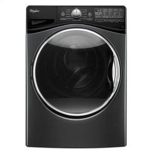 WHIRLPOOL4.5 cu. ft. Front Load Washer with Load & Go Bulk Dispenser