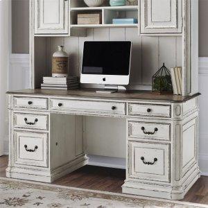 Liberty Furniture IndustriesCredenza