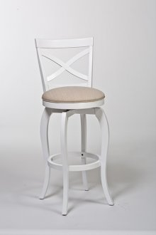 Ellendale Counter Stool