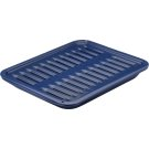 Frigidaire Broiler Pan and Insert Product Image