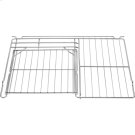 Create-A-Space Half-Rack Product Image