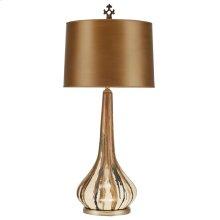 Alissa Lamp