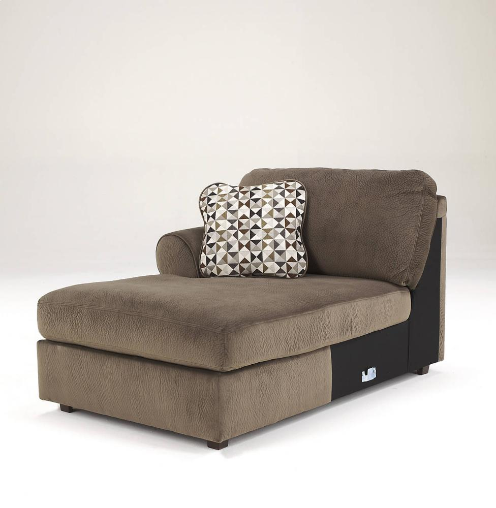 LAF Corner Chaise  sc 1 st  Design Center Furniture : laf corner chaise - Sectionals, Sofas & Couches