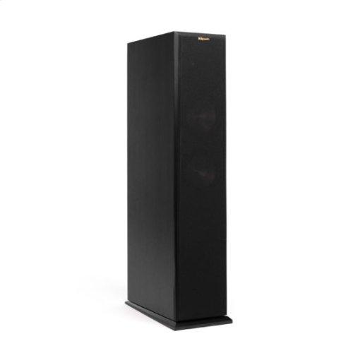 RP-260F Floorstanding Speaker - Ebony