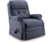 Carolina Rocker Recliner