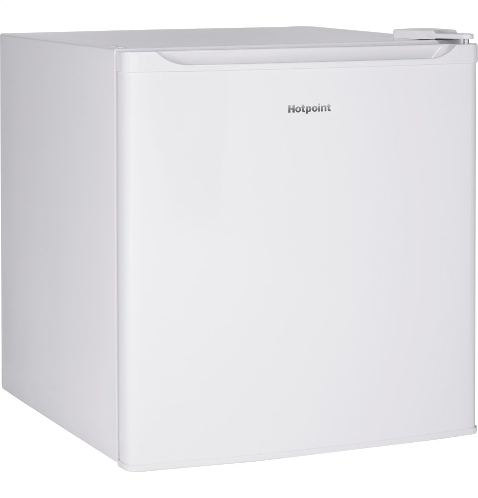 1.7 cu. ft. ENERGY STAR® Qualified Compact Refrigerator Photo #2