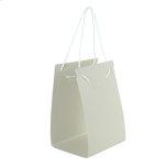 JENN-AIRTrash Compactor Bag Caddy
