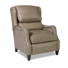 "Power Recliner - ""For Push-Back order 8117-RC."""