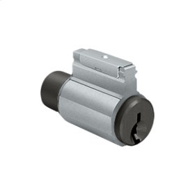 Cylinder for Residential Lever Series - Oil-rubbed Bronze