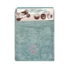 Comfy Pooch Microfiber Pet Towel CPTP-60