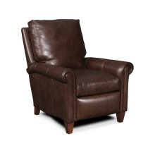 Bradington Young Haskins 3-Way Reclining Lounger 5007