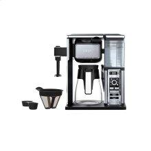 Ninja Coffee Bar ® Glass Carafe System