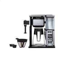 Ninja Coffee Bar ® Glass Carafe System