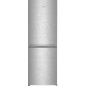 "Beko24"" Counter Depth Bottom-Freezer Refrigerator"