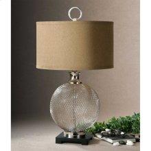 Catalan Table Lamp