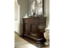 Proximity Dining Cabinet