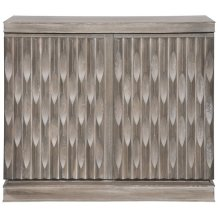 Foresthill Hall Chest W209H-RK