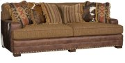 Casbah Sofa Product Image