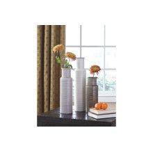 Vase Set (3/CN)
