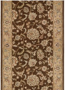 Sultana Persian Jewel Su21 Brnst-b 36''