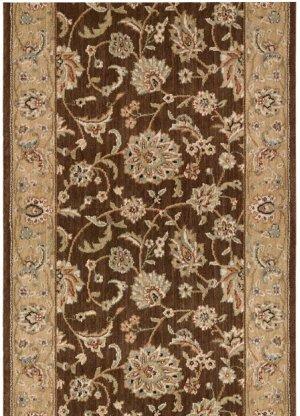 Sultana Persian Jewel Su21 Brnst-b 27''