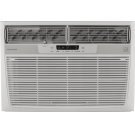Frigidaire 25,000 BTU Window-Mounted Room Air Conditioner Product Image