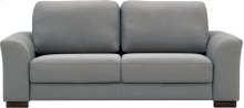 Malibu Queen Size Loveseat Sleeper