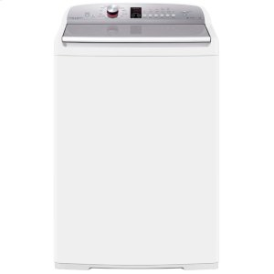 FISHER & PAYKELTop Loader Washing Machine, 4 cu ft AquaSmart