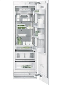 "Refrigeration column RC 462 700 fully integrated Width 24"" (61 cm)"