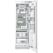 """Refrigeration column RC 462 700 fully integrated Width 24"""" (61 cm)"""