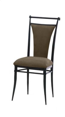 Cierra Dining Chair Bear