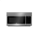 30 Over the Range Microwave with Convection Product Image