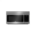 BEKO1.5 cu. ft. Over the Range Microwave Oven