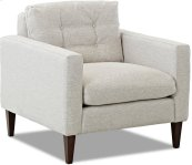 Dwell Living Room FLORENCE Chair G2200 C