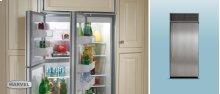 """36"""" All Refrigerator Columns - 36"""" Marvel All Refrigerator Column"""