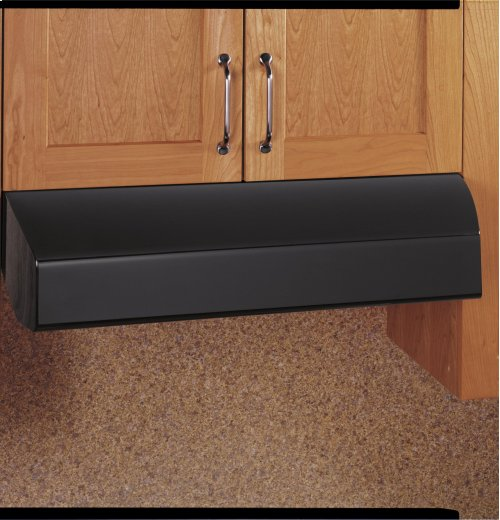 "GE Profile Series 36"" High Performance Range Hood (Discontinued)"