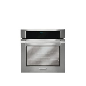 Electrolux ICON® 30'' Electric Single Wall Oven -