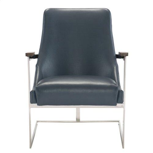 Edmond Chair in Walnut (793)