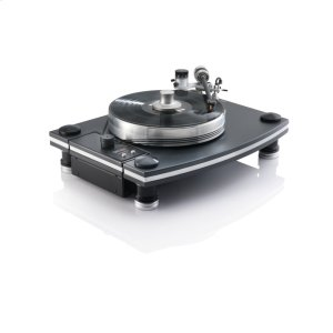 Mark LevinsonNo 515  World-Class Turntable Manufactured in the USA