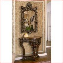 Console Table 3302