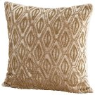 Honeycomb Pillow Product Image