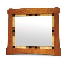 Grant Square Wall Mirror