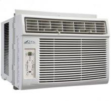 ArcticAire 6000 BTU Window Air Conditioner